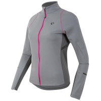 Pearl Izumi Women's Select Escape Thermal Cycling Jersey