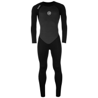 Hot Tuna Men's 2.5Mm Full Wetsuit