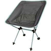 Travel Chair Joey Chair
