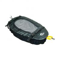 Seals Gear Pod Cockpit Cover, 1.4