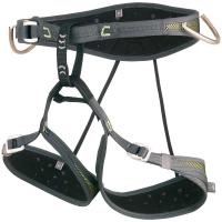 Camp Air Cr Climbing Harness