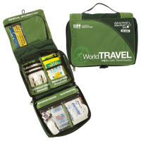 Adventure Medical World Travel Kit