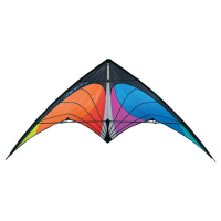 Prism Designs Nexus Stunt Kite