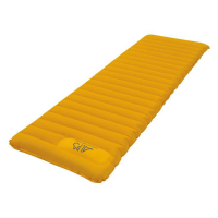 Alps Mountaineering Featherlite Air Pad, Regular