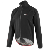 Louis Garneau Men's Granfondo 2 Cycling Jacket