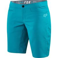 FOX RACING Women's Ripley Shorts