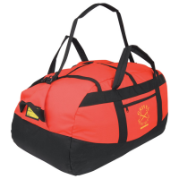 Grivel 130L Padded Duffel Bag