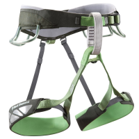 Black Diamond Focus Climbing Harness