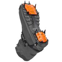 Hillsound Trail Pro Crampon
