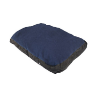 Equinox Rover's Roost Dog Bed, Extra Large
