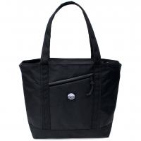 Flowfold 16L Porter Zip Tote Bag