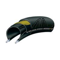 Continental Grand Prix 4000S Road Bike Tire
