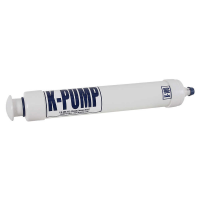 Kpump 100 Hand Pump W/ Check Valve