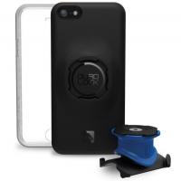 Quad Lock Bike Mount Kit For Iphone 6/6S