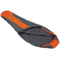 Ledge Scorpion 45 Degree Sleeping Bag