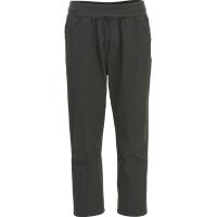 Woolrich Women's Daring Trail Capri Pants