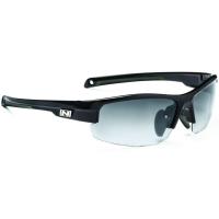 Optic Nerve Micron Sunglasses