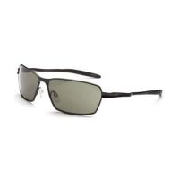 Optic Nerve Axel Sunglasses