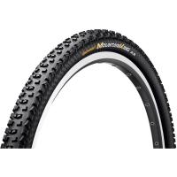 Continental Mountain King Bike Tire, 29 X 2.2 C