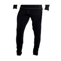 Kokatat Men's Basecore Pants - Size M