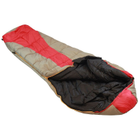 Ledge River 20 Degree Sleeping Bag
