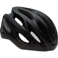 Bell Draft Mips Universal Helmet