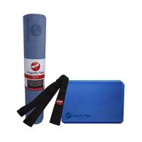 Dragonfly Essentials Kit