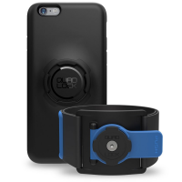 Quad Lock Sports Armband Running Kit For Iphone 6/6S