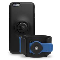 Quad Lock Sports Armband Running Kit For Iphone 6 Plus/6S Plus