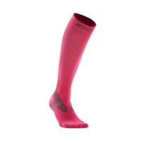 2XU Women's Elite Compression Socks