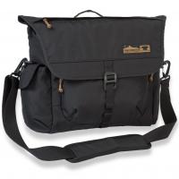 Mountainsmith Adventure Office Messenger Bag, Small