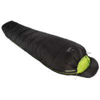 Peregrine Contour 30 Sleeping Bag, Long