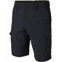 ONeill Guys Traveler Cargo Hybrid Shorts