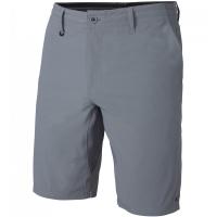 ONeill Men's Traveler Utility Hybrid Shorts