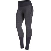 EMS Women's Techwick Fusion Color-Block Leggings - Size M