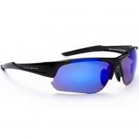 Optic Nerve Men's One Flashdrive Polarized Sunglasses