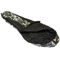 Ledge Kids River Jr 0 Sleeping Bag