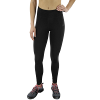 Adidas Women's Performer High-Rise Long Training Tights