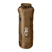 Outdoor Research Airpurge Dry Compression Sack 35L Dry Bag