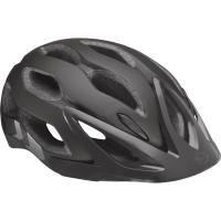 Bell Indy Bike Helmet, Matte Fade