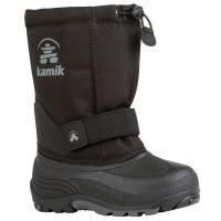 Kamik Boys Rocket Boots