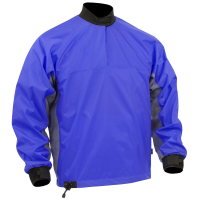 NRS Rio Top Paddle Jacket - Size S