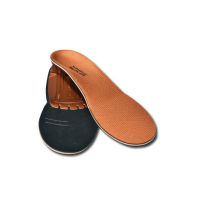 Superfeet Dmp Copper Insoles - Size C
