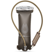 Hydrapak 3L Full Force Reservoir