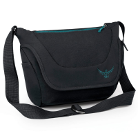Osprey Flap Jill Micro Shoulder Bag