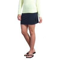 Exofficio Women's Sol Cool(TM) Skirt - Size 8