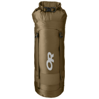 Outdoor Research Airpurge Dry Compression Sack, 20L