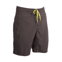 Kokatat Men's Destination Surf Trunks - Size 38