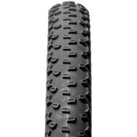 Panaracer Quasi Moto 27.5 X 2.00 Folding Tire