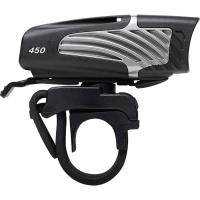 Niterider Lumina Micro 450 Bike Light